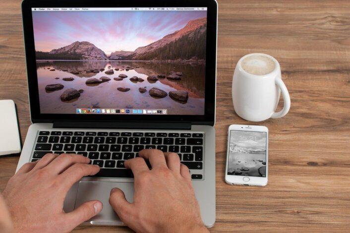 Dowiedz się, czym jest strategia content marketingu!
