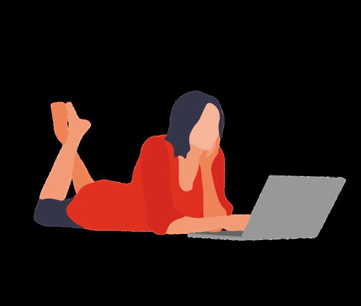 Czym jest abonament w copywritingu? Przeczytaj ten artykuł, a dowiesz się wielu istotnych informacji na ten temat!