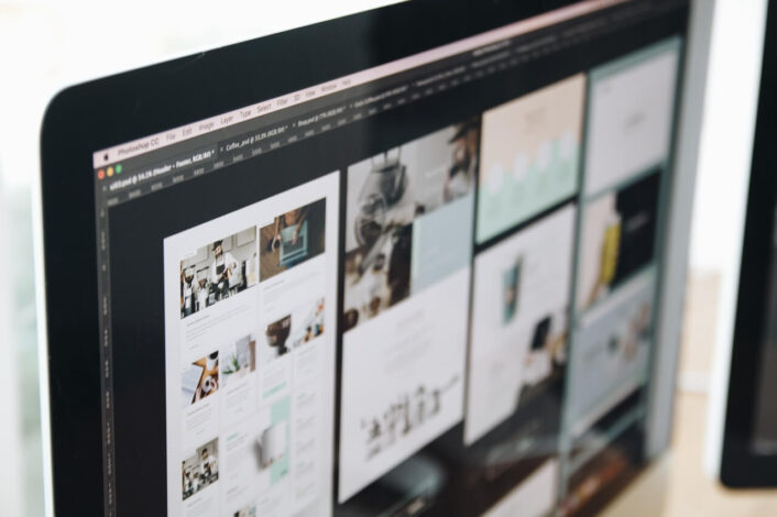 W tym artykule omawiamy, czym są platformy copywriterskie. Sprawdź koniecznie!